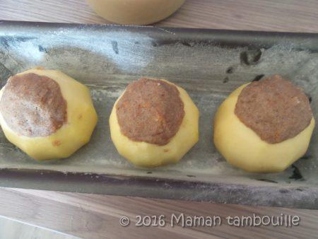gateau-aux-3-pommes09