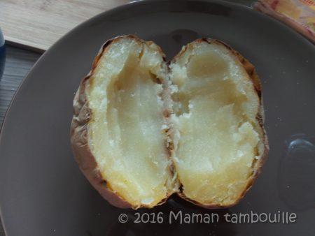 patate-burger01