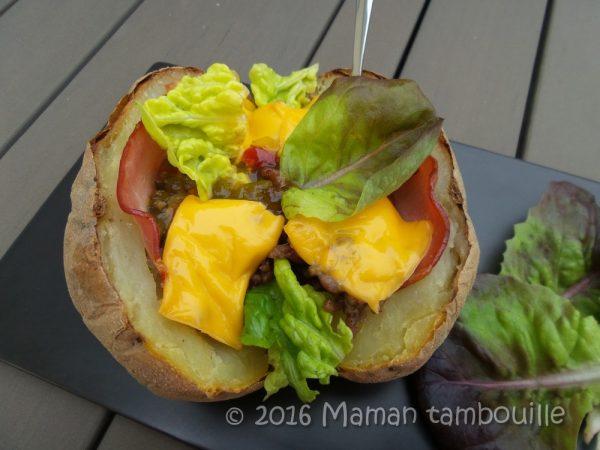 patate-burger06
