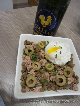 salade-lentilles-thon-olives02