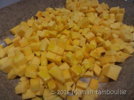 verrine-butternut-chorizo-crumble02
