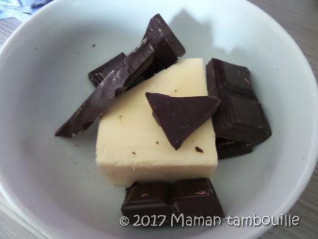 brownie teff01