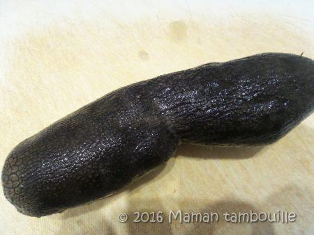 cereales-radis-noir-saumon01
