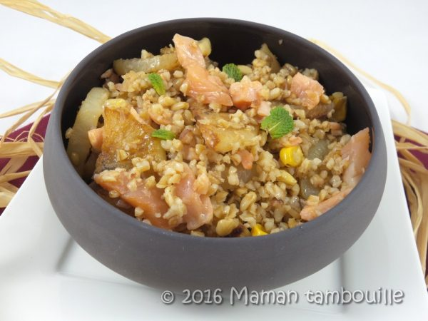 cereales-radis-noir-saumon15
