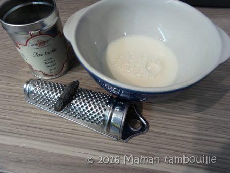 creme-brulee-tonka03