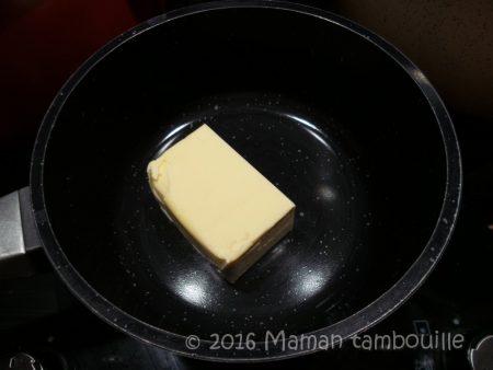 entremet-ananas-tonka00