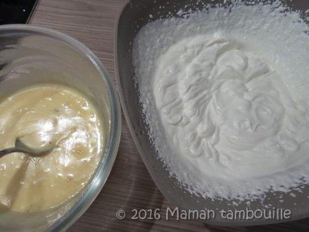 entremet-ananas-tonka11