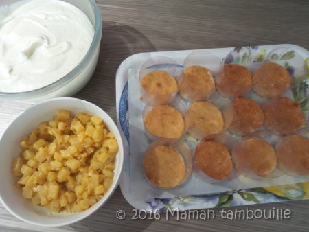 entremet-ananas-tonka13