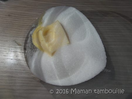 galette-boules04