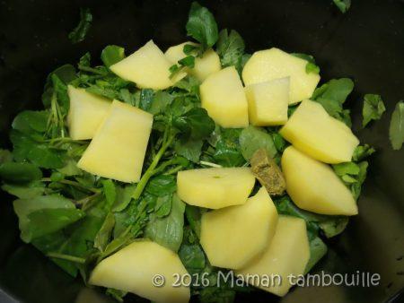 soupe-de-cresson-ravioles01