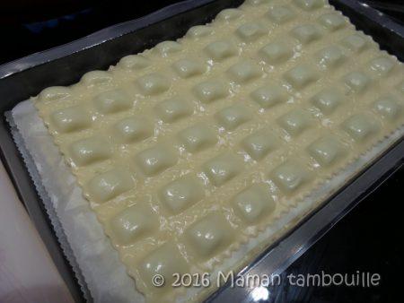 soupe-de-cresson-ravioles03