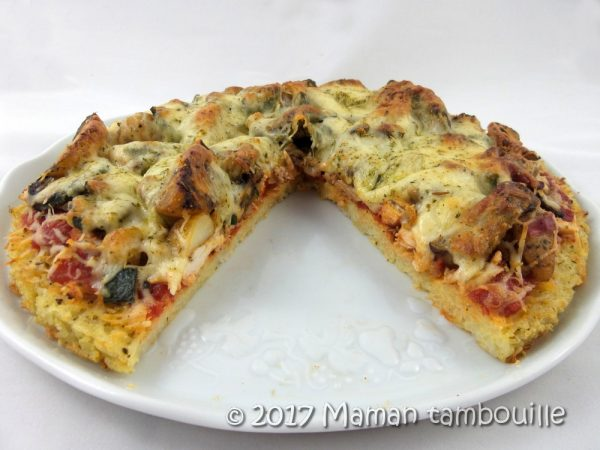 rice pizza31
