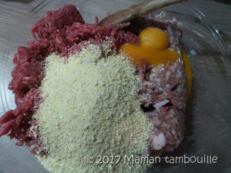 boulettes de viande suedoises01