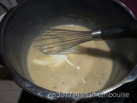 boulettes de viande suedoises08