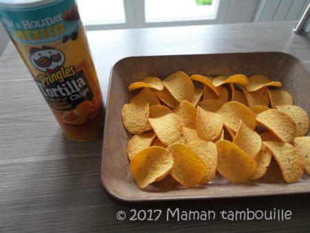 nachos gratinés01