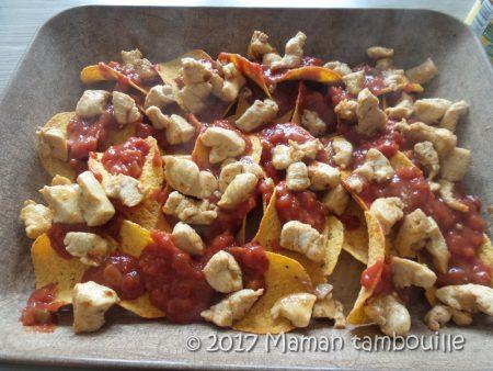 nachos gratinés03