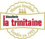 trinitaine