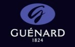 guenard