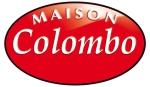 logo_colombo1