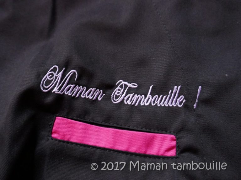 Read more about the article Manelli {partenariat}